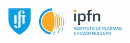 opi/images/IPFNMINI.png