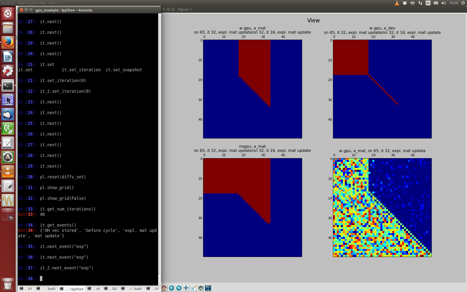 utils/matrix_plotter/gpu_example/screenshot.png