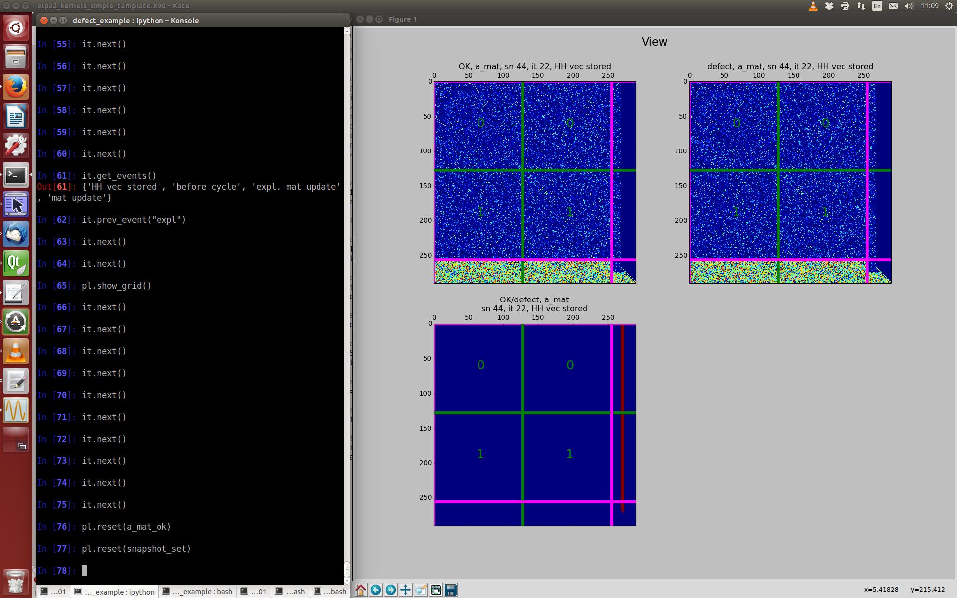 utils/matrix_plotter/defect_example/screenshot.png