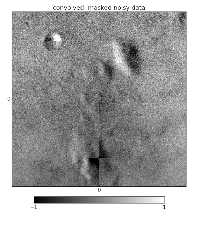 docs/source/images/moon_d.png