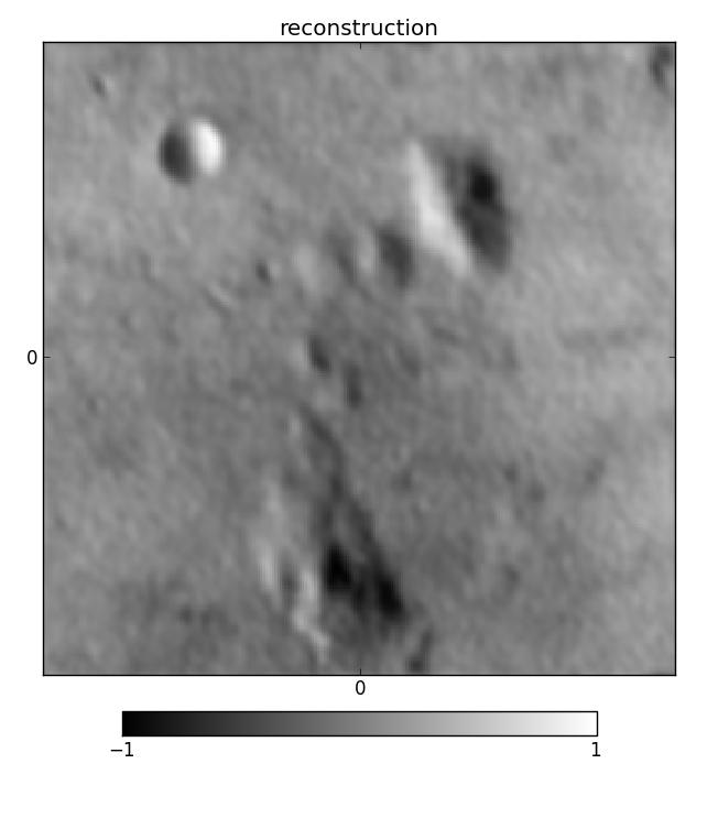 docs/source/images/moon_m.png