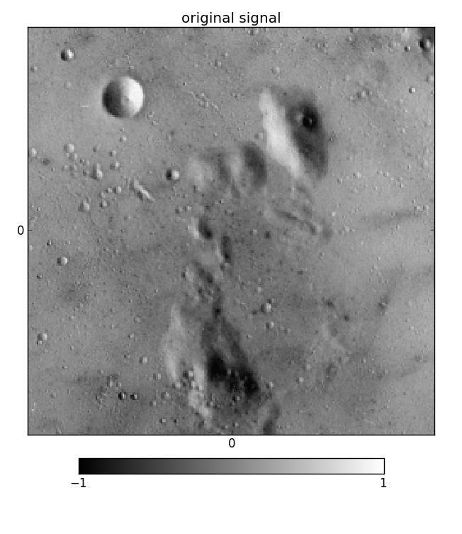 docs/source/images/moon_s.png
