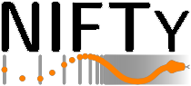 sphinx/source/_static/nifty_logo_black.png