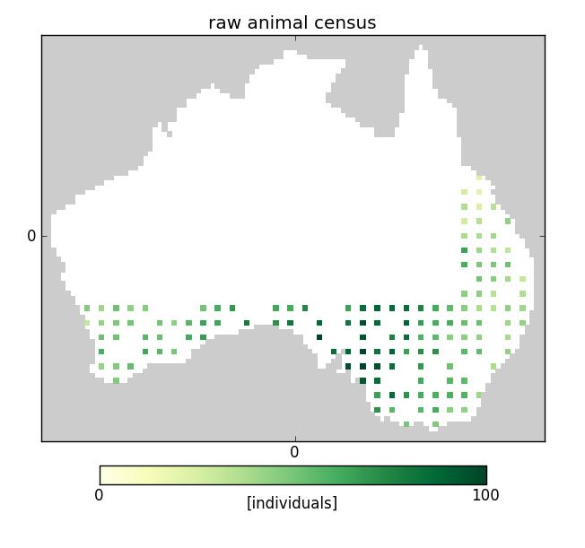 docs/source/images/au_data.png