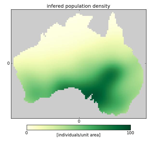 docs/source/images/au_map.png