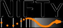 docs/source/_static/nifty_logo_black.png