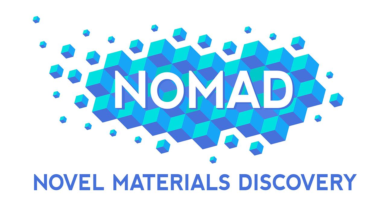 assets/perovskites_tolerance_factor/Logo_NOMAD.png