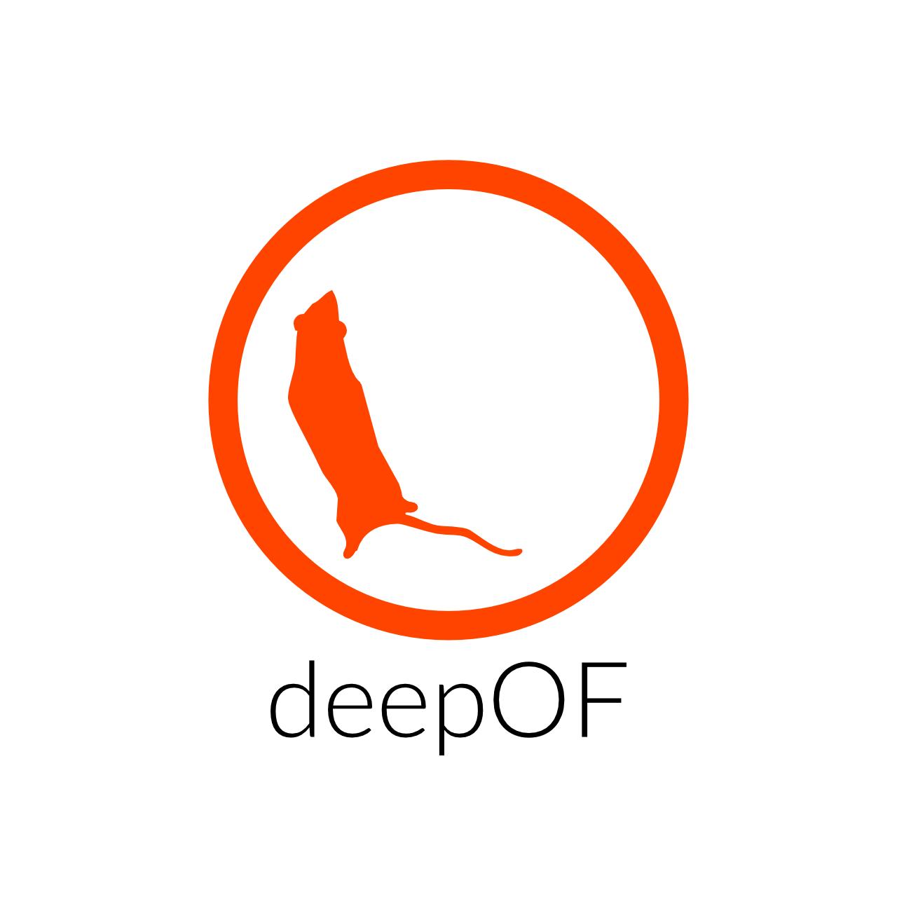 logos/deepOF_logo_w_text.png