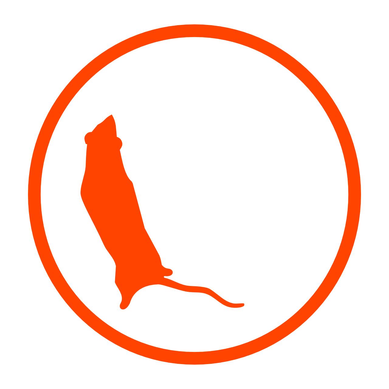 logos/deepOF_logo_wo_text.png