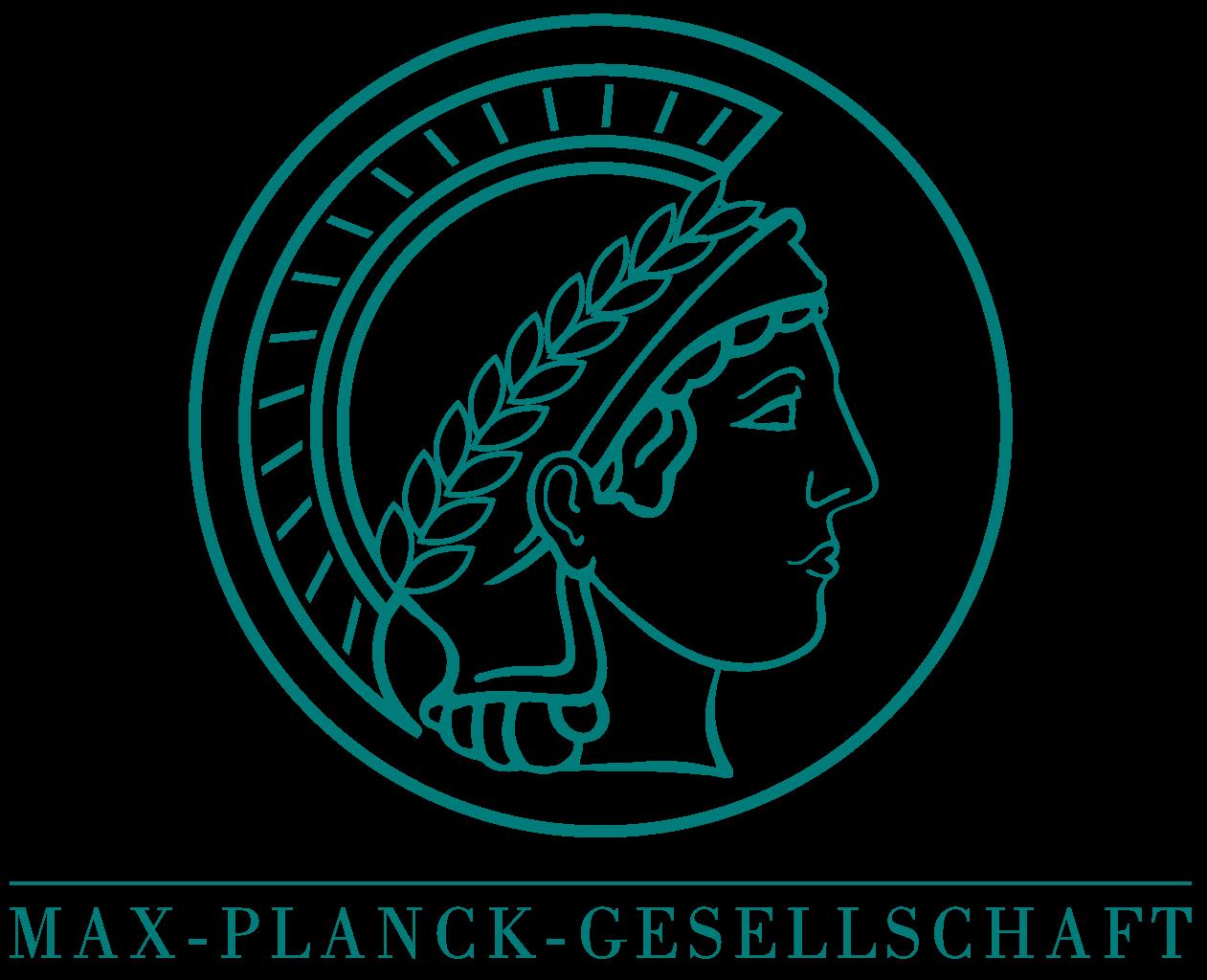 data/Logo_MPG.png