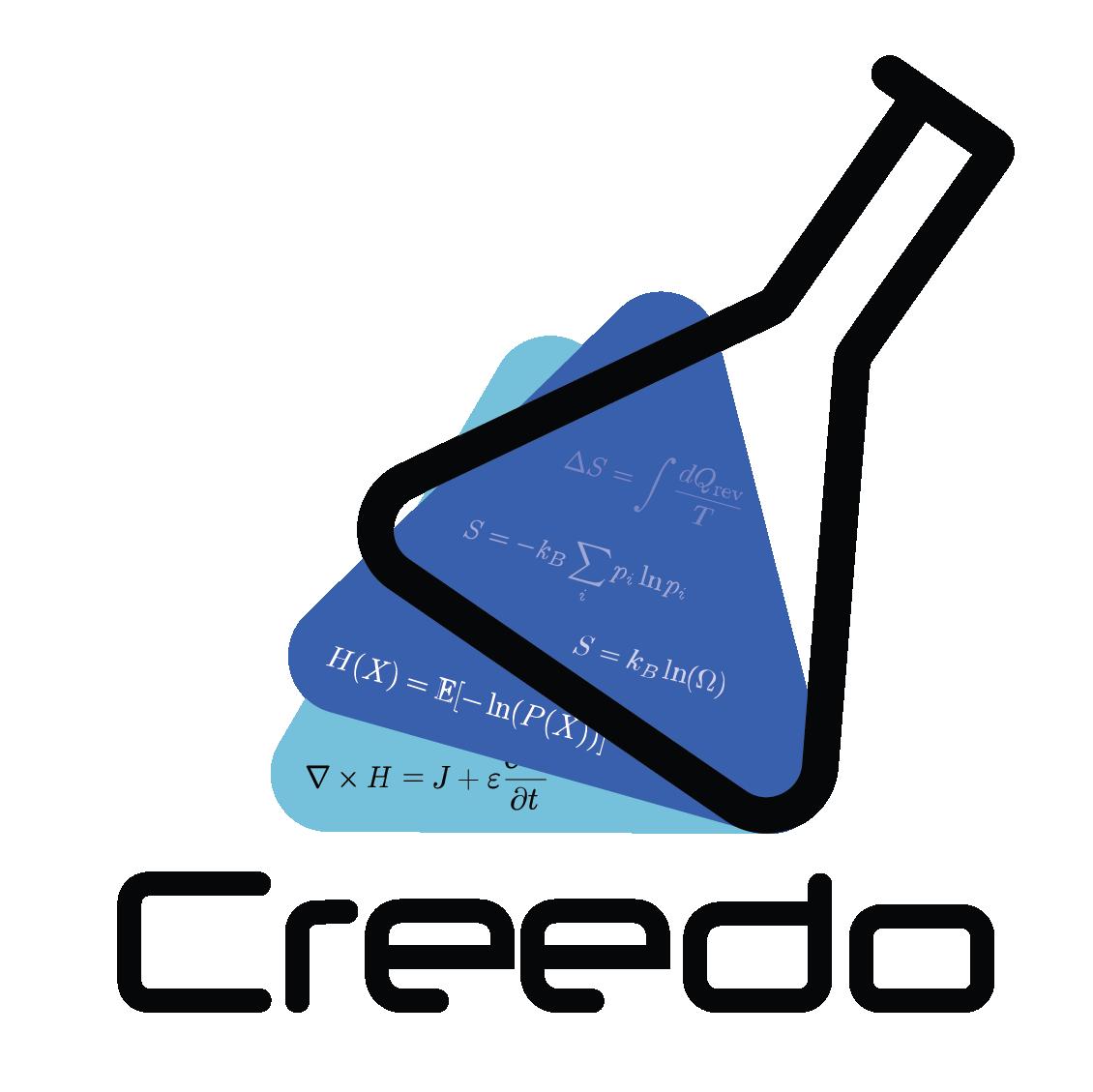 dataCreedo/content/creedo_logo_square_margin.png