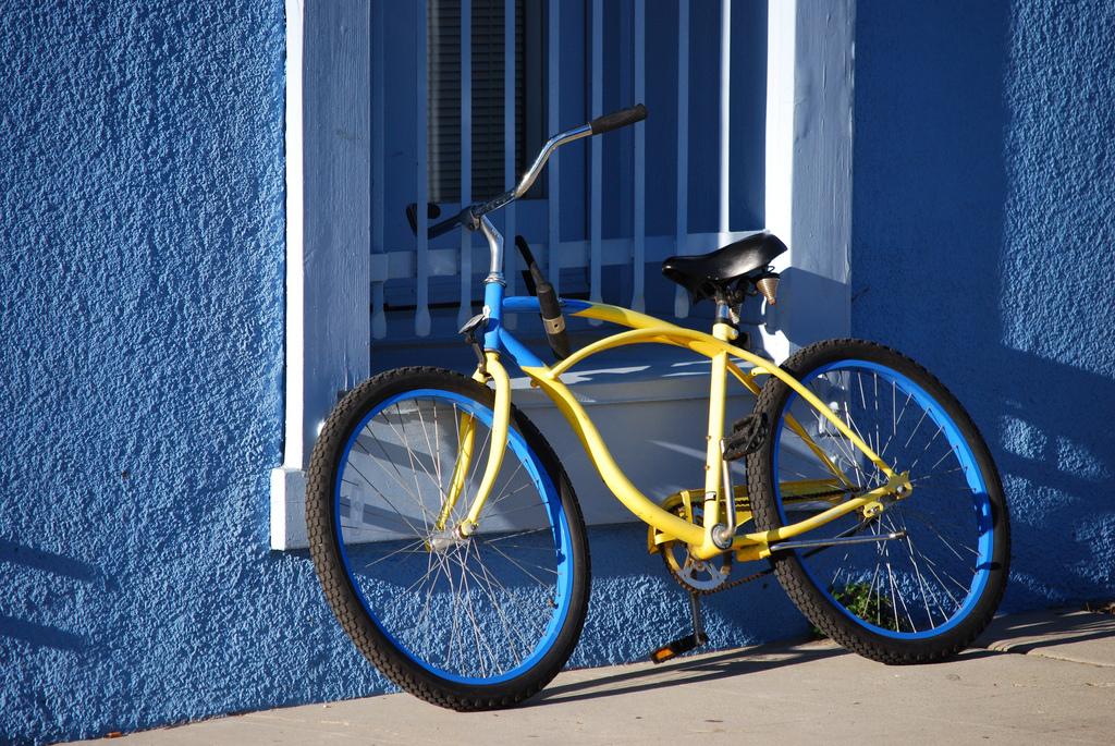 dataCreedo/content/demo_bike.jpg